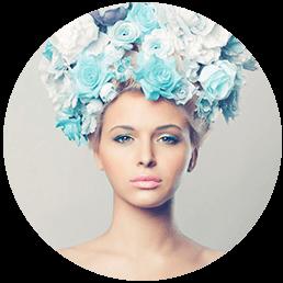 Hair Care Chemir